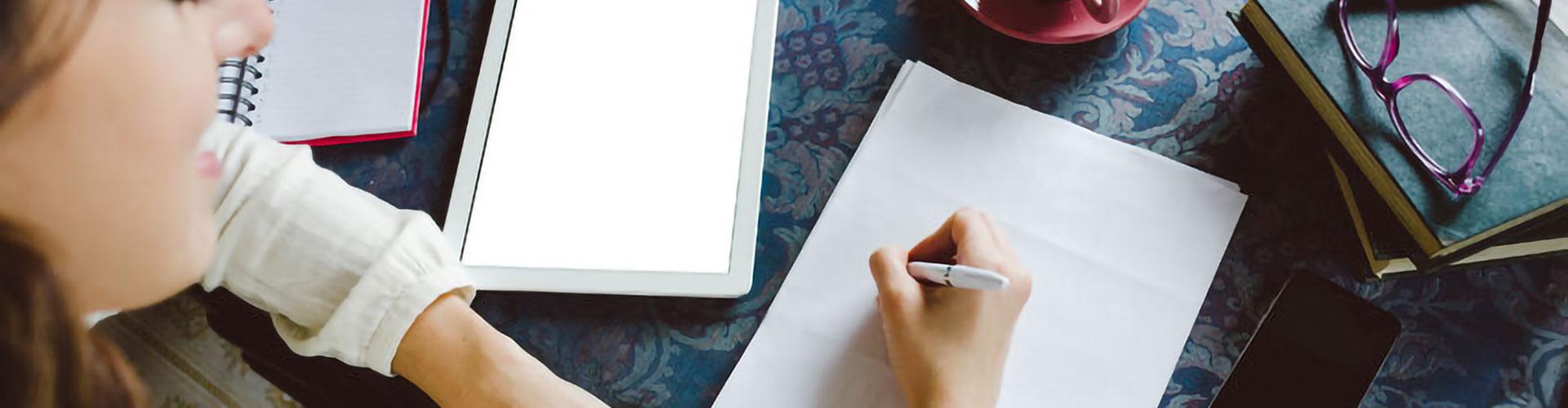 Formation rédiger écrit professionnel - Sarthe